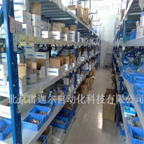 萍乡CKD电磁阀大量现货代理商
