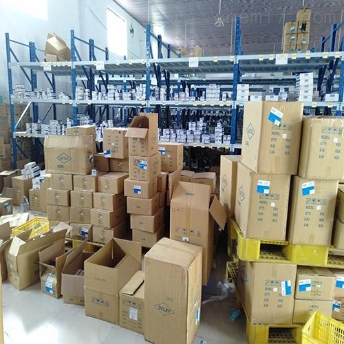 平顶山CKD电磁阀产品型号原厂