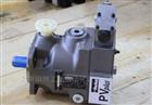 美国PARKER柱塞泵PV180R1K1T1NMMC