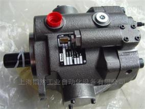 派克柱塞泵原装现货PV046代理