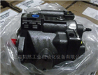 派克PARKER柱塞泵PAVC10038R4222现货