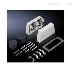 RITTAL换热器SZ2400000