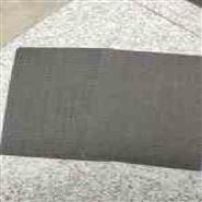 水泥涂层毡生产厂家、玻璃纤维砂浆布