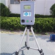 LB-120F颗粒物中流量采样器PM2.5、TSP粉尘采样