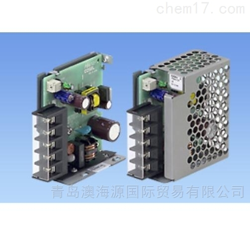 PBA10F电源日本科索COSEL