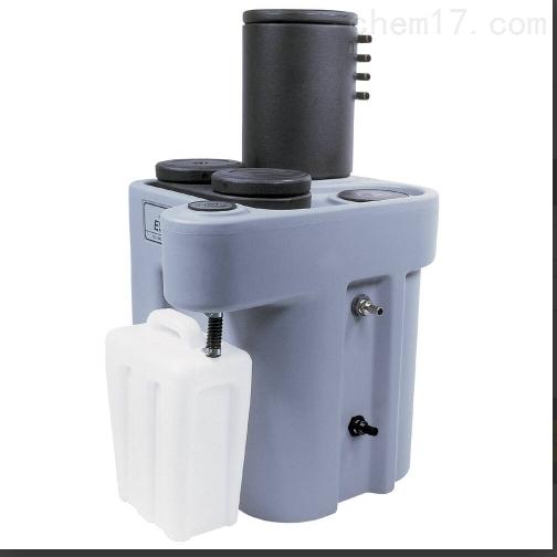 派克parker油水分离器