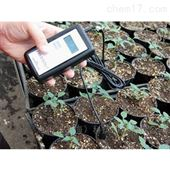 SM100美国SM100便携式土壤水分速测仪