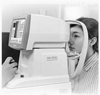 SW-7000SW-7000 角膜内皮细胞计