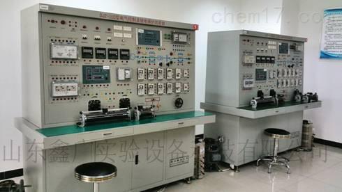 实验室电路系统工程