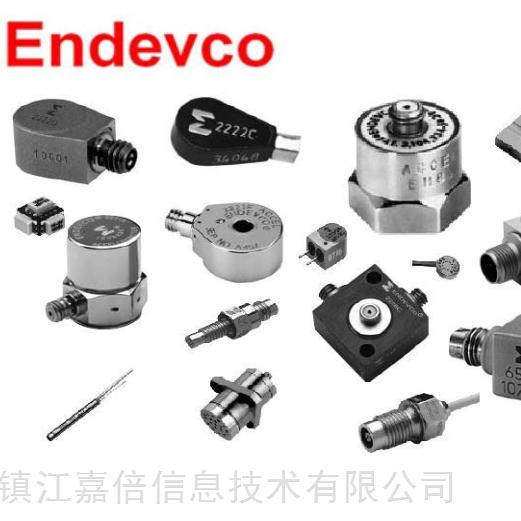 Endevco角速度传感器7310A-18K