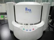 EDX720维修,东莞岛津ROHS检测仪维修保养