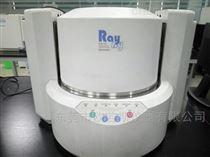 EDX720EDX720维修,东莞岛津ROHS检测仪维修保养