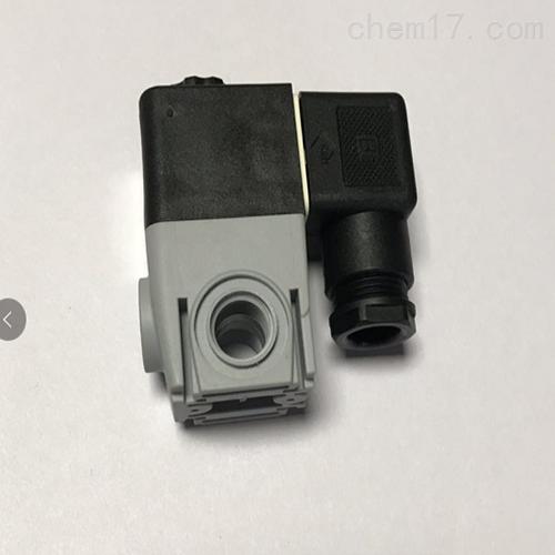 扬州盖米电磁阀型号生产厂家