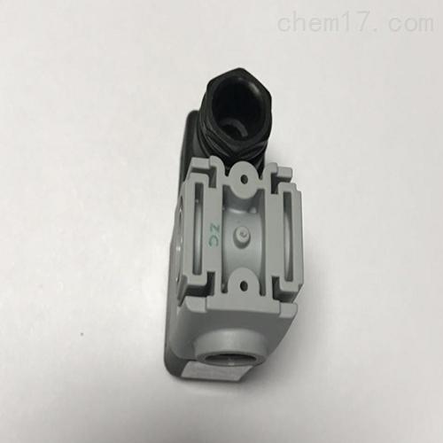 金昌盖米电磁阀参数的用途