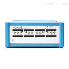 八通道任意波形發生器HDAWG 750MHz