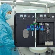 光降解光催化固氮反应仪