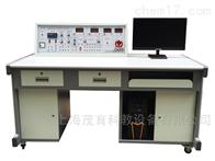 MY-317L传感器实训装置