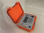 绝缘电阻测试仪生产价格