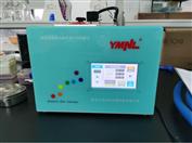 Ymnl超声波核酸打断仪