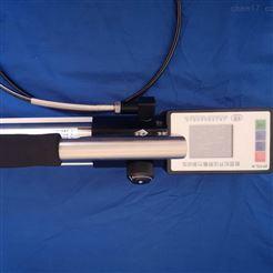 ZP-FLZ-M数显拉开法附着力测试仪