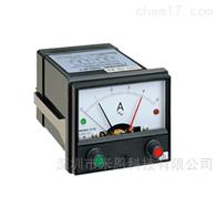 2103/2104/3664/3665-20日置2103/4/3664/5电表/网线测试/光功率计