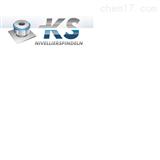 KS 4045优势供应KS螺母组合螺钉附件系列