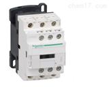 CAD326BDC供应SCHNEIDER继电器控制器开关接触器系列