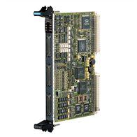 6DD1640-0AH0西门子6DD1640-0AH0SIMATIC TDC信号组件
