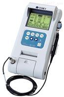 SP-100日本多美SP-100手持式角膜测厚仪同视机