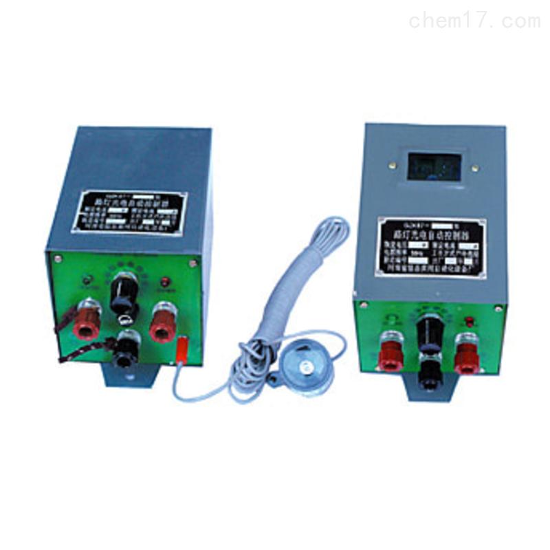 高精度路灯光电自动控制器