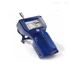 TSI 9306手持式激光粒子計數器