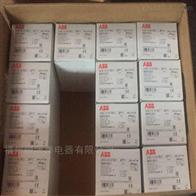 SV/S30.320.2.1ABB电源供应器SV/S30.640.5.1