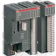 PM582ABB模块PLC CM598-CN