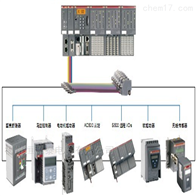 CM572-DPPLC模块PM573-ETH