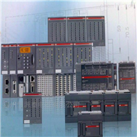 PM583-ETHCM578-CN瑞典ABB PLC模块