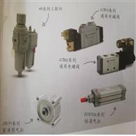 RT/57232/M/50RA/192050/MX/20诺冠IMI气缸