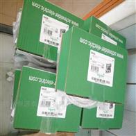 ACE937光纤转换器,ACE969TP网络接口模块,附件