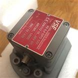原装现货VSE威仕流量计VS1GP054V-22G11/3