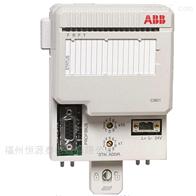 AI731F AI723FDCS模块FI820F PM803F,附件,ABB模块
