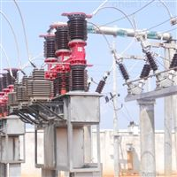 LW34高原型高压断路器报价