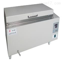 DK-450A广东 电热恒温水槽