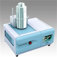 高温差热分析仪