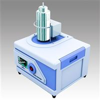 热重分析仪(微机热天平)