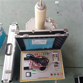 YK8102-50KV工频试验变压器厂家