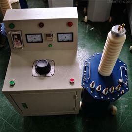 YK8102-50KV工频耐压试验变压器