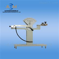 AT-BC薄膜摆锤冲击测定仪