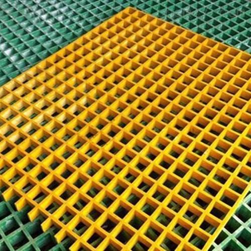 上海污水池格柵