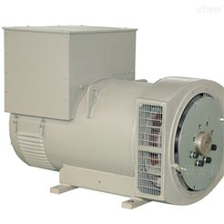 申请承修五级电力设施许可证需要多久