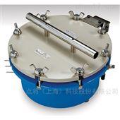 1500F2压力膜仪