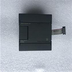 6ES7 231-0HF22-0XA0西门子S7-200 CN模拟输入EM 231模块
